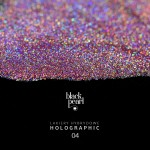 Holographic 04 od Black Pearl