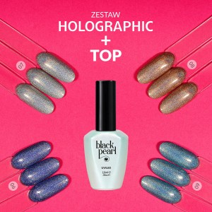Holographic nowe 06-09 + top