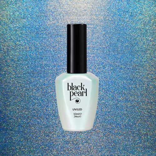 09 Holographic Black Pearl